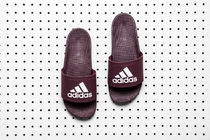 adidas Street Style Shower Shoes Shower Sandals