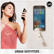 Urban Outfitters Party Supplies