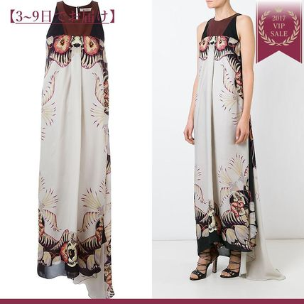 Soon receive 50% off the following floral pattern now sleeve