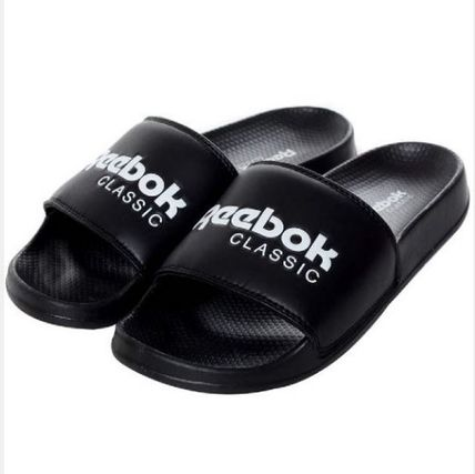 e9ce21b5a ... Reebok Shower Sandals Unisex Shower Shoes Shower Sandals 2 ...