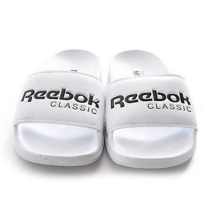 418edaa45 ... Reebok Shower Sandals Unisex Shower Shoes Shower Sandals 7 ...