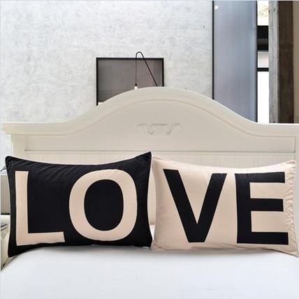 Papile cover pillow cover pair couple newly married couple