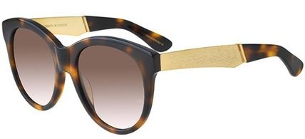 28c1410fc9f Oliver Goldsmith Sunglasses by chikamichi - BUYMA