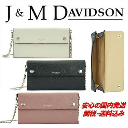 Adult women's love of J & M travel Pouch &