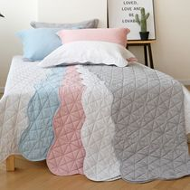 roomnhome Duvet Covers