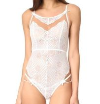 For Love & Lemons Underwear & Roomwear