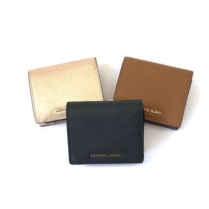 CARRYALL CARD CASE card only