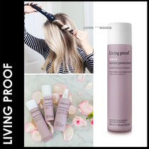 LIVING PROOF Dryness Hair Care