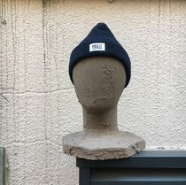 PIGALLE Knit Hats