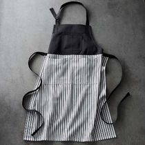 Williams Sonoma Handmade Home Party Ideas Aprons