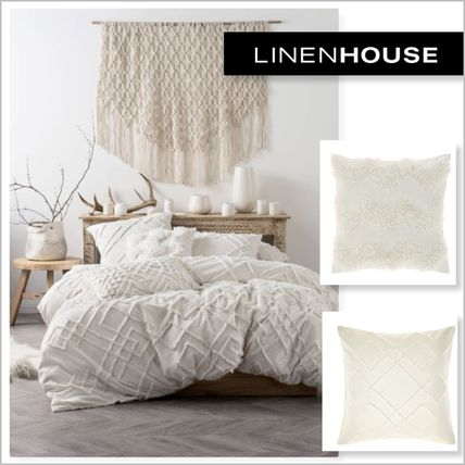 Having shipment LINEN HOUSE single duvet cover & pillow