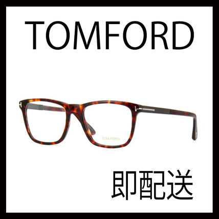 Immediate delivery TOMFORD Tomford glasses glasses TF5351
