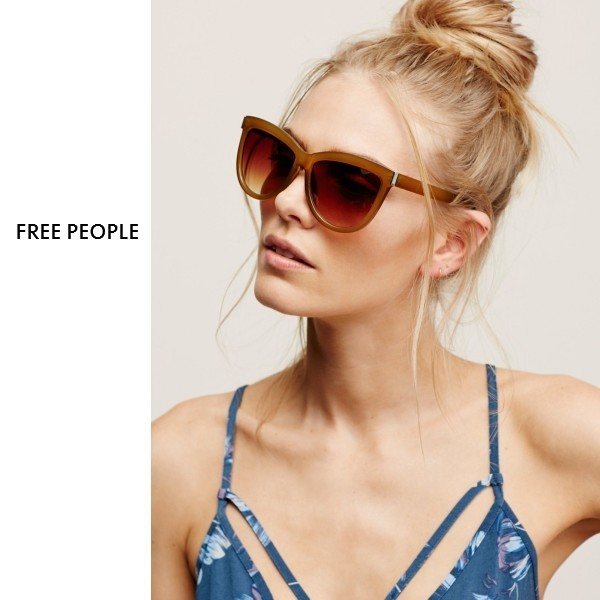 shop free people accessories