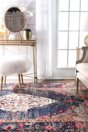 Carpets & Rugs Ethnic Persian Style Carpets & Rugs 13