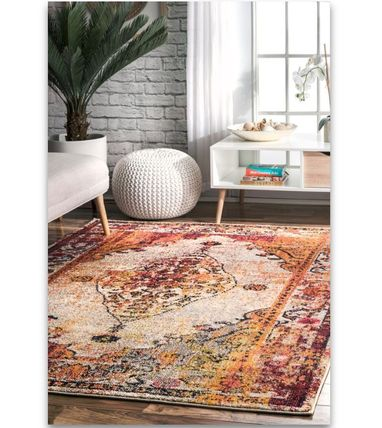 Carpets & Rugs Ethnic Persian Style Carpets & Rugs 3