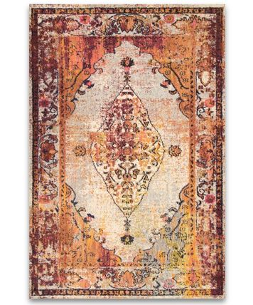 Carpets & Rugs Ethnic Persian Style Carpets & Rugs 16