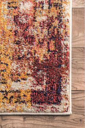 Carpets & Rugs Ethnic Persian Style Carpets & Rugs 18