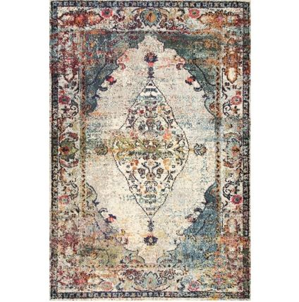 Carpets & Rugs Ethnic Persian Style Carpets & Rugs 19