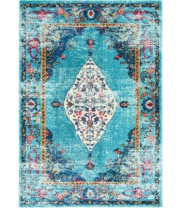 Carpets & Rugs Ethnic Persian Style Carpets & Rugs 6