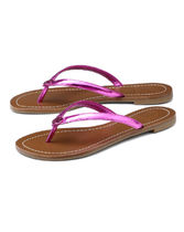 Tory Burch Casual Style Sandals