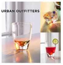 Urban Outfitters Cups & Mugs