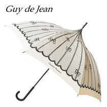 Guy de Jean Umbrellas & Rain Goods
