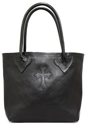 7182b8838272 CHROME HEARTS CEMETERY CROSS  Shop Online in US