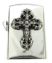 CHROME HEARTS FILIGREE Accessories