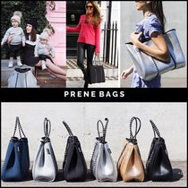 Prene Bags Unisex Mothers Bags