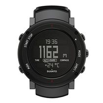 Suunto Digital Watches