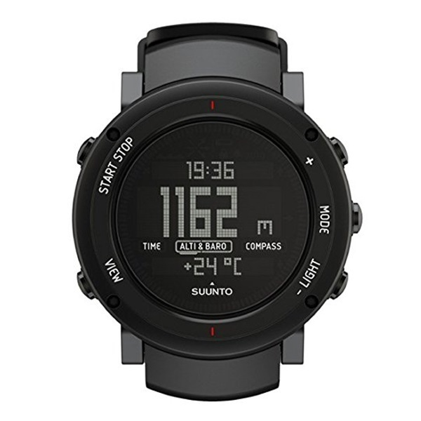 shop suunto accessories