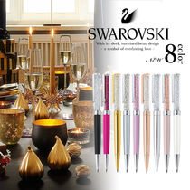 SWAROVSKI Stationary