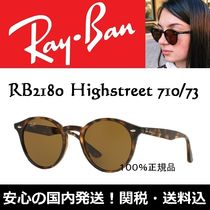 c791126f5d8 Ray Ban Women s Sunglasses  Shop Online in US