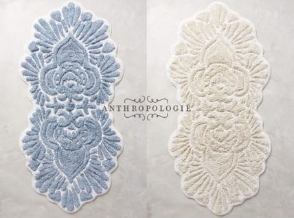 Antholo Riviera bath mat
