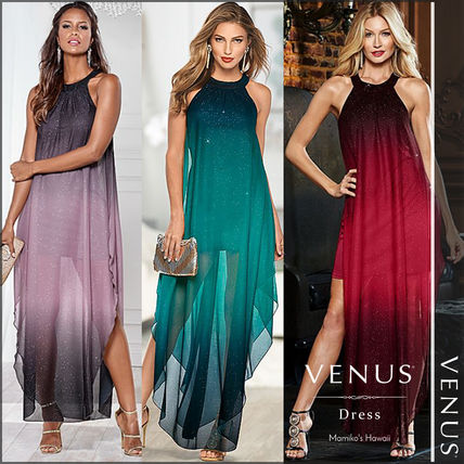 Venus sexy evening dress all
