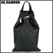 Jil Sander Backpacks