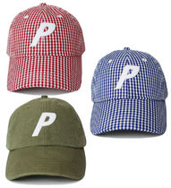 Palace Skateboards Street Style Hats