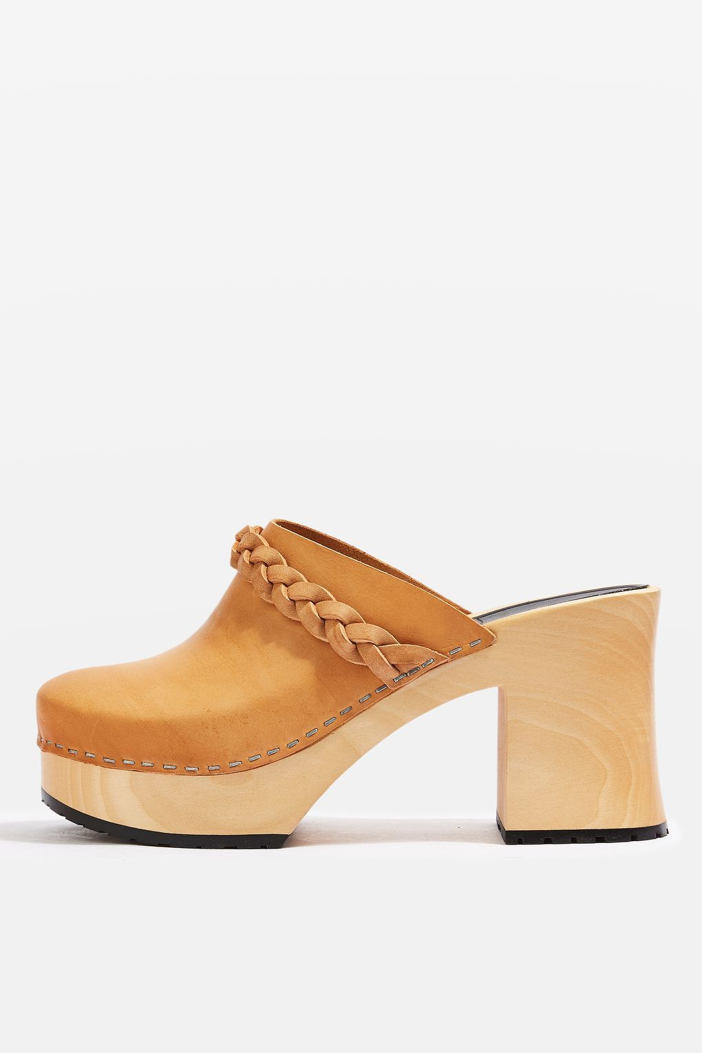 shop swedish hasbeens shoes
