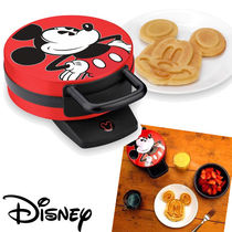 Disney Home Party Ideas Cookware & Bakeware