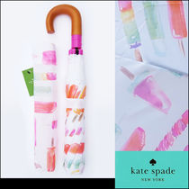 kate spade new york Umbrellas & Rain Goods