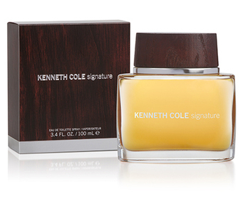 shop charles&keith kenneth cole