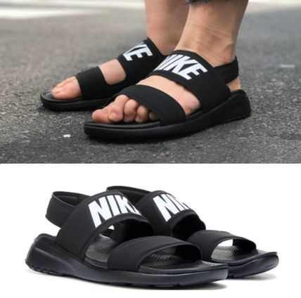 a5064ed6ae59 Nike More Sandals Sandals 4 Nike More Sandals Sandals ...