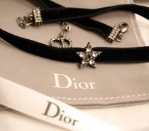 Christian Dior Costume Jewelry Necklaces & Pendants
