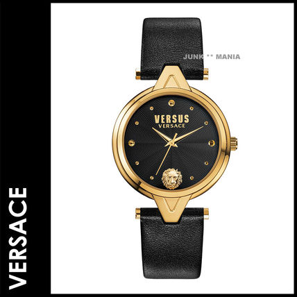 3-7 days arrival / and VERSUS VERSACE Versus V Versus