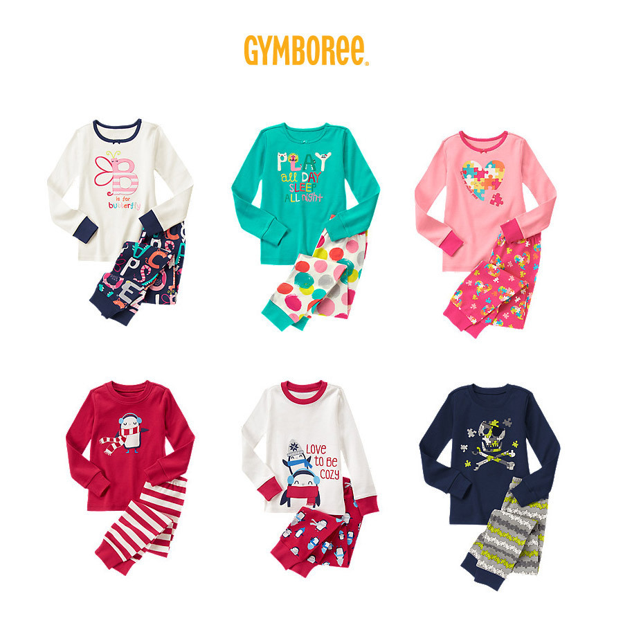 shop carter's gymboree