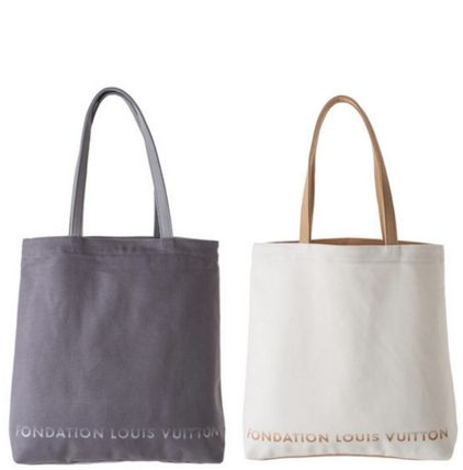 Louis Vuitton Cambus Totes