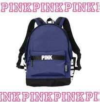 Victoria's secret Street Style Collaboration Backpacks