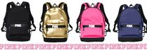 Victoria's secret Casual Style Collaboration Backpacks