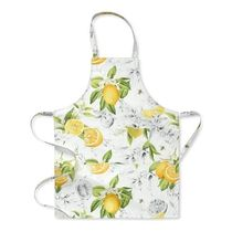 Williams Sonoma Home Party Ideas Aprons