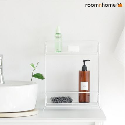 roomnhome More Bath & Laundry Bath & Laundry 2